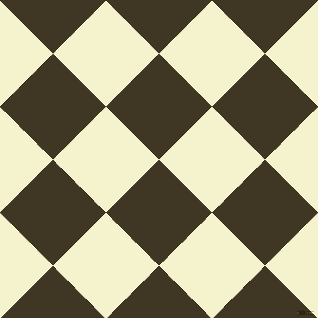 45/135 degree angle diagonal checkered chequered squares checker pattern checkers background, 154 pixel square size, , Mikado and Moon Glow checkers chequered checkered squares seamless tileable