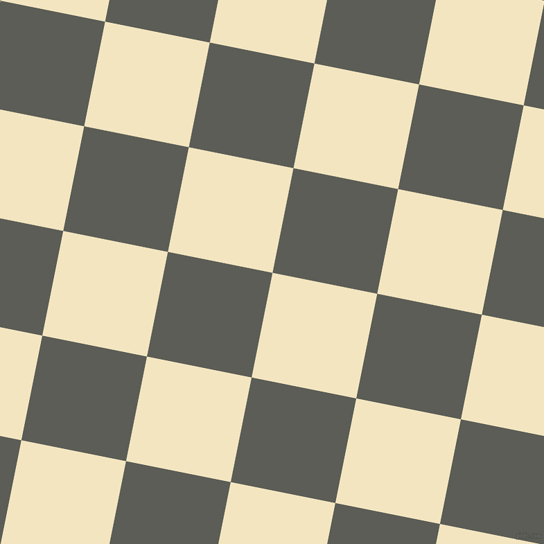 79/169 degree angle diagonal checkered chequered squares checker pattern checkers background, 154 pixel squares size, , Milk Punch and Chicago checkers chequered checkered squares seamless tileable