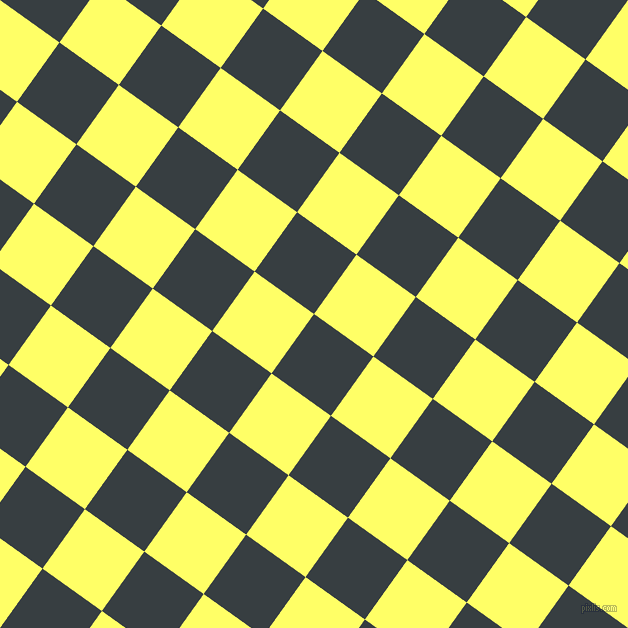 54/144 degree angle diagonal checkered chequered squares checker pattern checkers background, 73 pixel squares size, , Mine Shaft and Laser Lemon checkers chequered checkered squares seamless tileable
