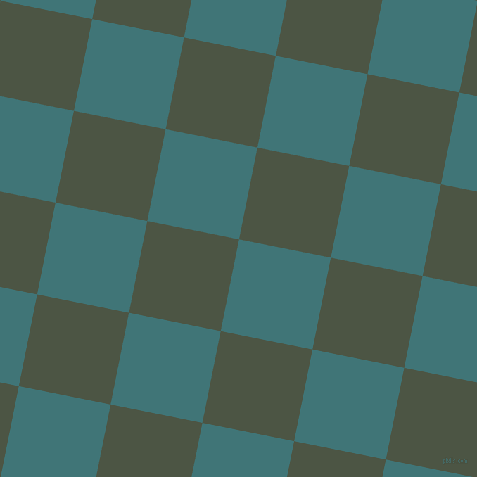 79/169 degree angle diagonal checkered chequered squares checker pattern checkers background, 133 pixel squares size, , Ming and Cabbage Pont checkers chequered checkered squares seamless tileable