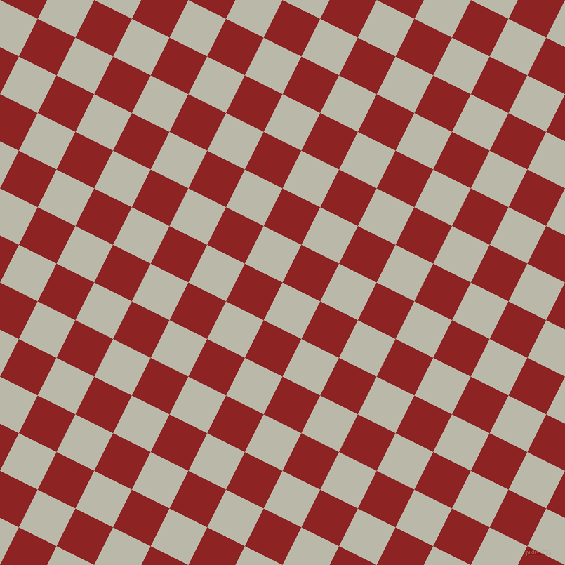 63/153 degree angle diagonal checkered chequered squares checker pattern checkers background, 60 pixel square size, , Mist Grey and Mandarian Orange checkers chequered checkered squares seamless tileable