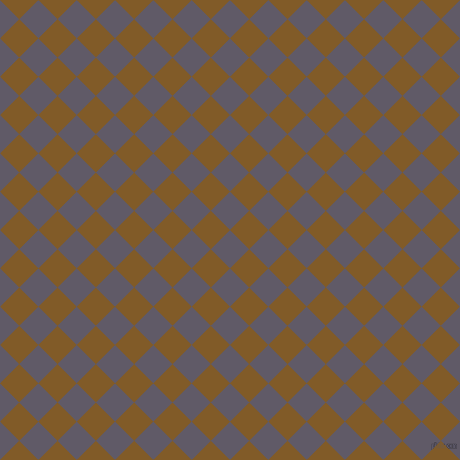 45/135 degree angle diagonal checkered chequered squares checker pattern checkers background, 38 pixel squares size, , Mobster and Hot Curry checkers chequered checkered squares seamless tileable