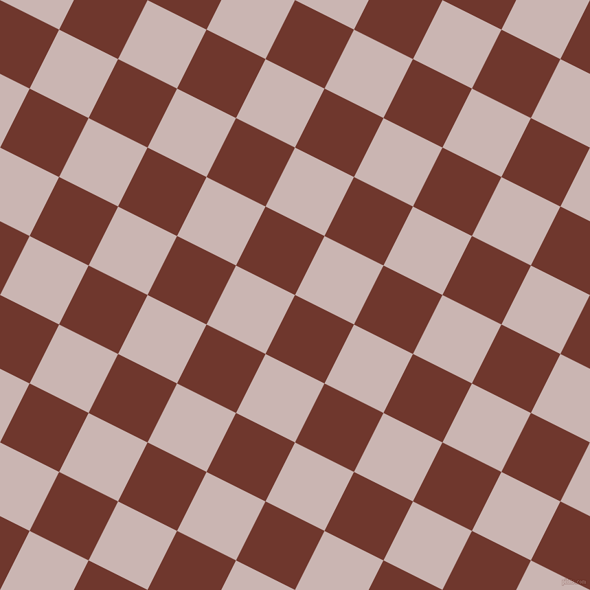 63/153 degree angle diagonal checkered chequered squares checker pattern checkers background, 96 pixel square size, , Mocha and Cold Turkey checkers chequered checkered squares seamless tileable