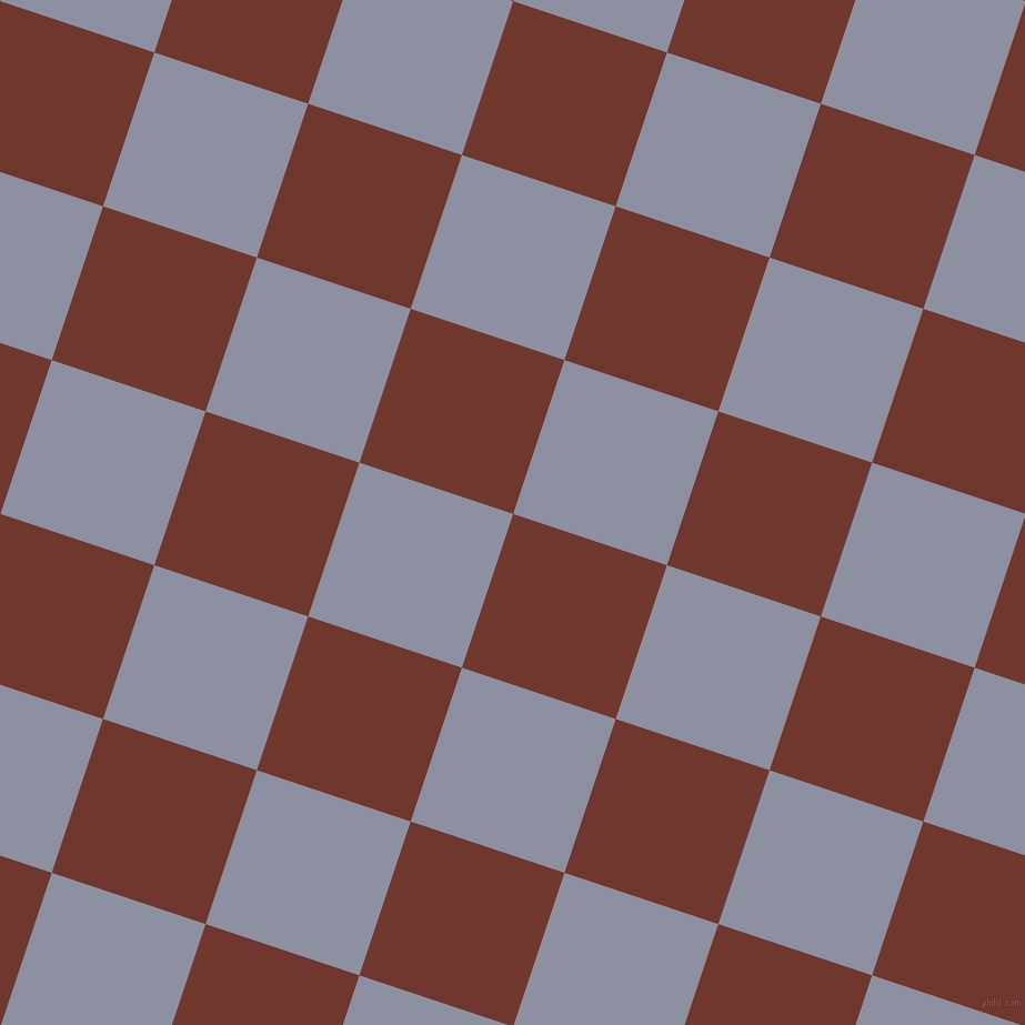 72/162 degree angle diagonal checkered chequered squares checker pattern checkers background, 146 pixel squares size, , Mocha and Manatee checkers chequered checkered squares seamless tileable