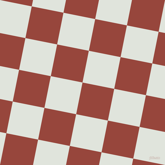 79/169 degree angle diagonal checkered chequered squares checker pattern checkers background, 109 pixel square size, Mojo and Catskill White checkers chequered checkered squares seamless tileable