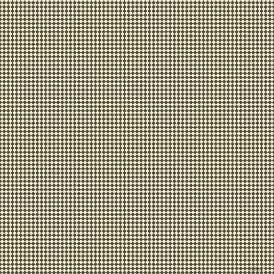 45/135 degree angle diagonal checkered chequered squares checker pattern checkers background, 6 pixel square size, , Mondo and Scotch Mist checkers chequered checkered squares seamless tileable