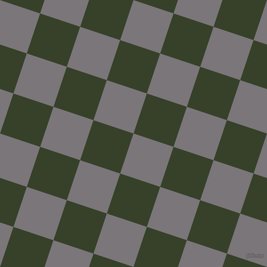 72/162 degree angle diagonal checkered chequered squares checker pattern checkers background, 85 pixel square size, , Monsoon and Seaweed checkers chequered checkered squares seamless tileable