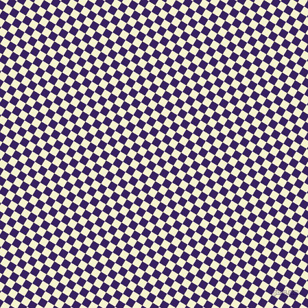 59/149 degree angle diagonal checkered chequered squares checker pattern checkers background, 11 pixel squares size, , Moon Glow and Christalle checkers chequered checkered squares seamless tileable