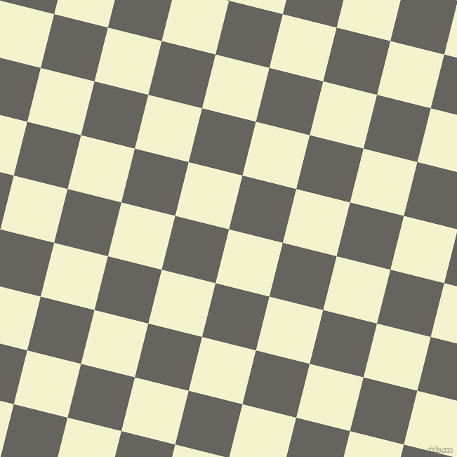 76/166 degree angle diagonal checkered chequered squares checker pattern checkers background, 79 pixel squares size, , Moon Glow and Storm Dust checkers chequered checkered squares seamless tileable