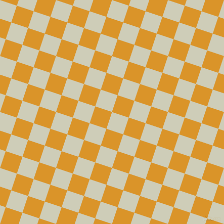 72/162 degree angle diagonal checkered chequered squares checker pattern checkers background, 35 pixel squares size, , Moon Mist and Buttercup checkers chequered checkered squares seamless tileable