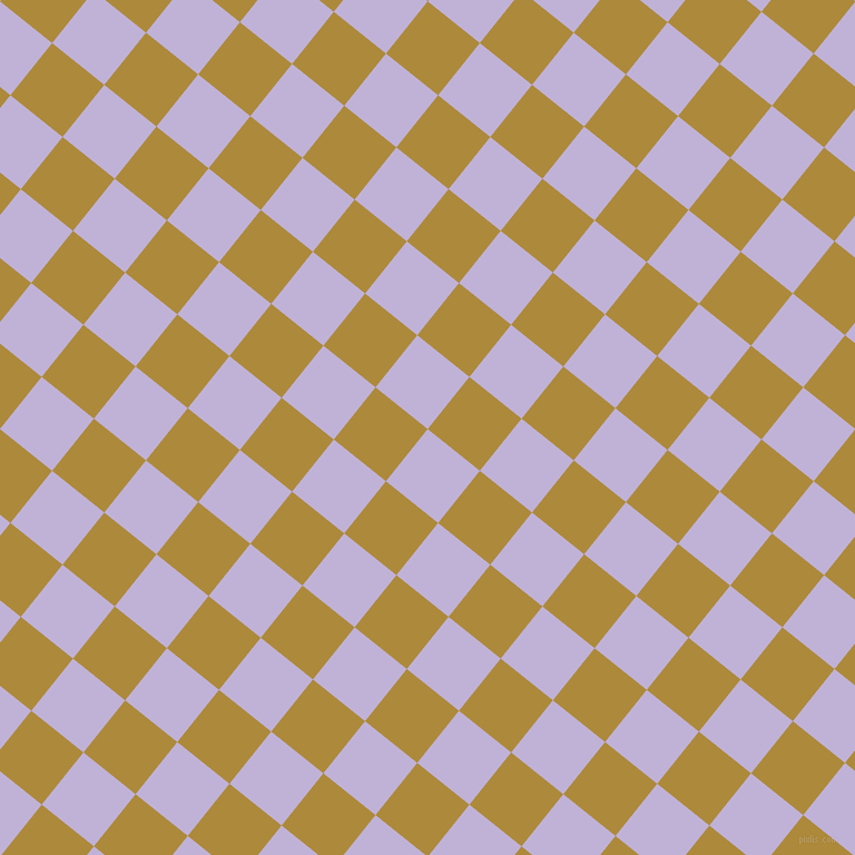 51/141 degree angle diagonal checkered chequered squares checker pattern checkers background, 60 pixel squares size, , Moon Raker and Alpine checkers chequered checkered squares seamless tileable