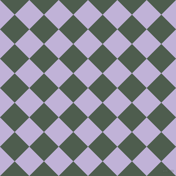 45/135 degree angle diagonal checkered chequered squares checker pattern checkers background, 68 pixel squares size, , Moon Raker and Nandor checkers chequered checkered squares seamless tileable
