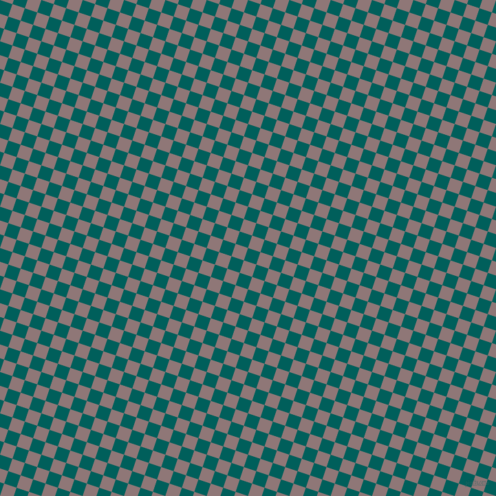 72/162 degree angle diagonal checkered chequered squares checker pattern checkers background, 19 pixel squares size, , Mosque and Bazaar checkers chequered checkered squares seamless tileable