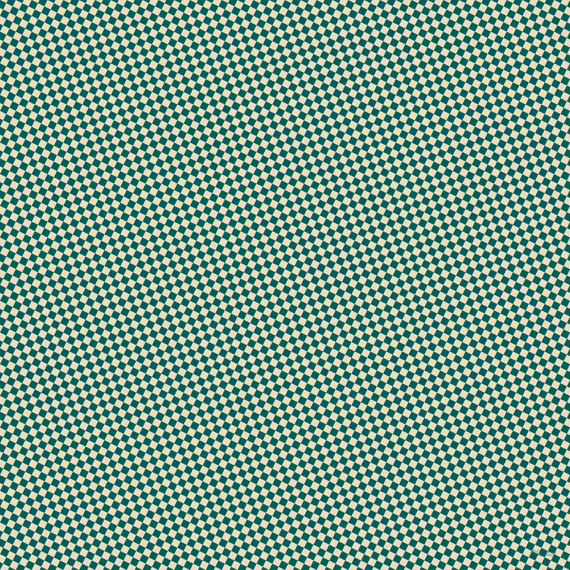 63/153 degree angle diagonal checkered chequered squares checker pattern checkers background, 10 pixel square size, , Mosque and Double Pearl Lusta checkers chequered checkered squares seamless tileable