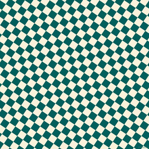 56/146 degree angle diagonal checkered chequered squares checker pattern checkers background, 27 pixel square size, , Mosque and Early Dawn checkers chequered checkered squares seamless tileable