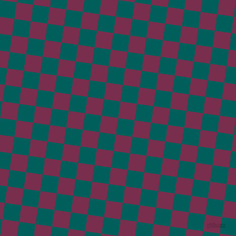 82/172 degree angle diagonal checkered chequered squares checker pattern checkers background, 33 pixel squares size, , Mosque and Flirt checkers chequered checkered squares seamless tileable