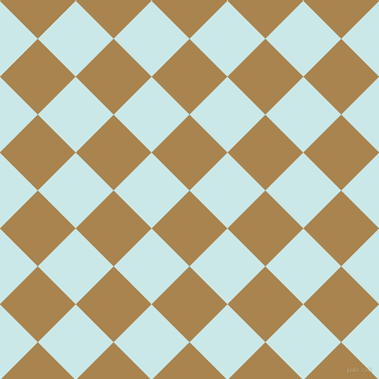 45/135 degree angle diagonal checkered chequered squares checker pattern checkers background, 76 pixel square size, , Muddy Waters and Mabel checkers chequered checkered squares seamless tileable