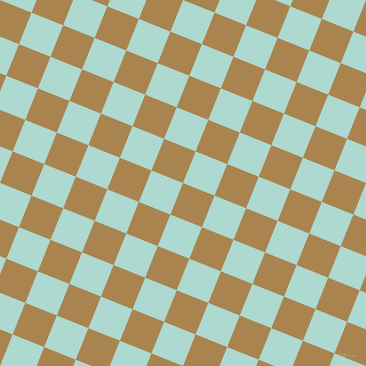 68/158 degree angle diagonal checkered chequered squares checker pattern checkers background, 70 pixel square size, , Muddy Waters and Scandal checkers chequered checkered squares seamless tileable