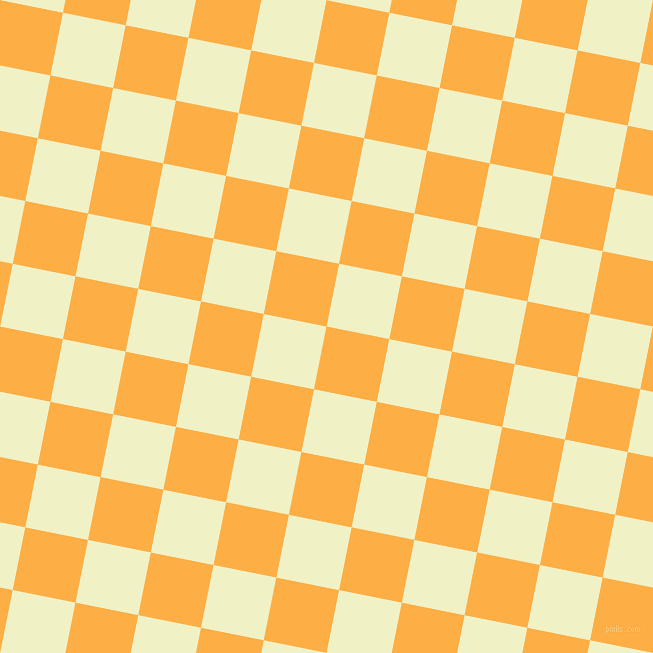 79/169 degree angle diagonal checkered chequered squares checker pattern checkers background, 64 pixel square size, , My Sin and Spring Sun checkers chequered checkered squares seamless tileable