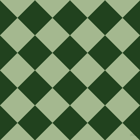 45/135 degree angle diagonal checkered chequered squares checker pattern checkers background, 98 pixel square size, , Myrtle and Norway checkers chequered checkered squares seamless tileable