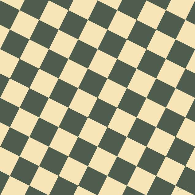 63/153 degree angle diagonal checkered chequered squares checker pattern checkers background, 71 pixel squares size, , Nandor and Barley White checkers chequered checkered squares seamless tileable