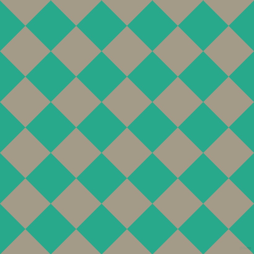 45/135 degree angle diagonal checkered chequered squares checker pattern checkers background, 116 pixel squares size, , Napa and Niagara checkers chequered checkered squares seamless tileable