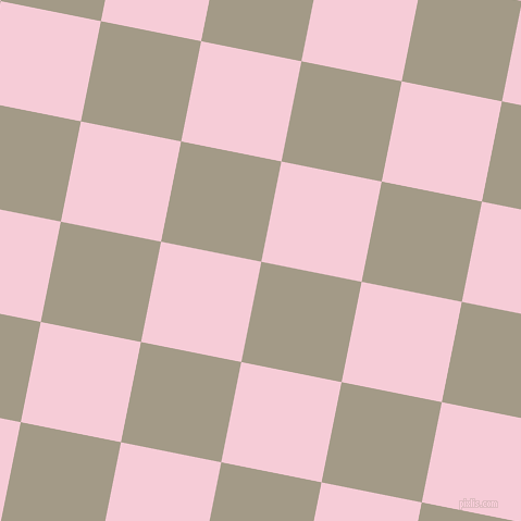 79/169 degree angle diagonal checkered chequered squares checker pattern checkers background, 94 pixel square size, , Napa and Pink Lace checkers chequered checkered squares seamless tileable