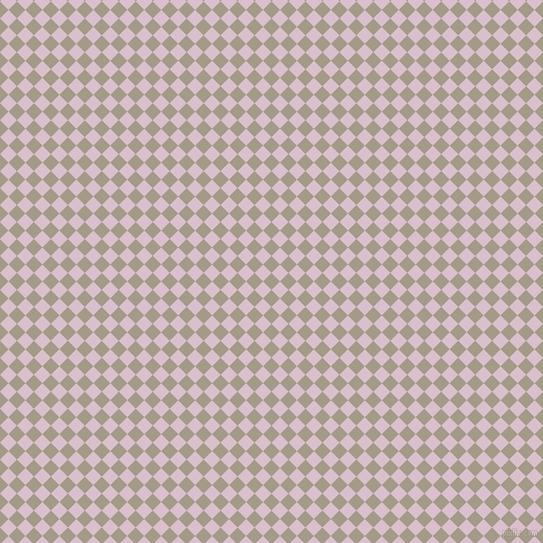 45/135 degree angle diagonal checkered chequered squares checker pattern checkers background, 12 pixel square size, , Napa and Twilight checkers chequered checkered squares seamless tileable