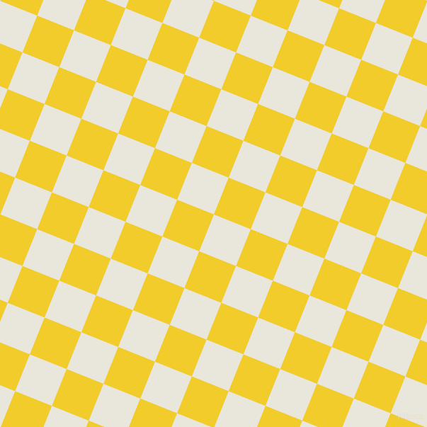 68/158 degree angle diagonal checkered chequered squares checker pattern checkers background, 56 pixel square size, , Narvik and Golden Dream checkers chequered checkered squares seamless tileable