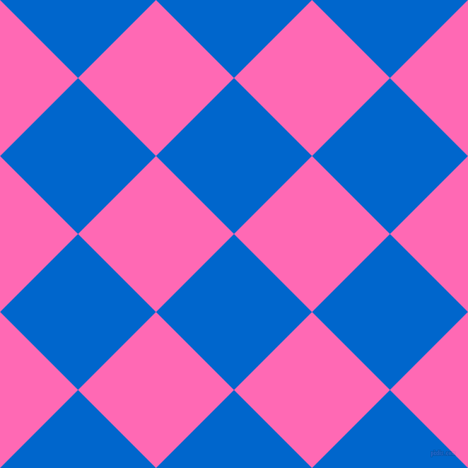 hot pink and blue backgrounds - photo #35