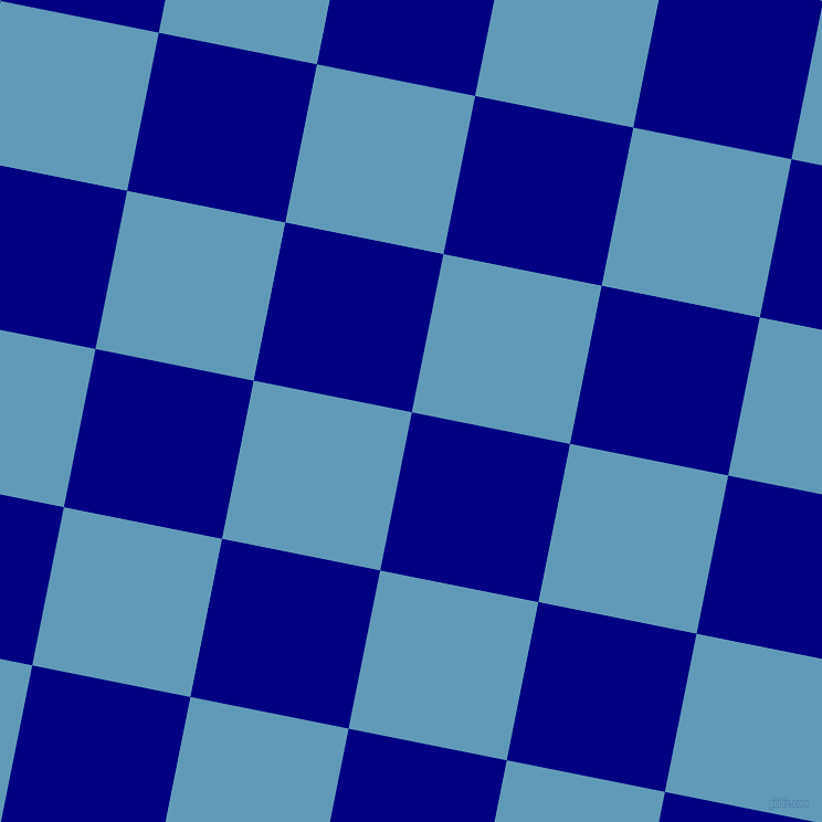 79/169 degree angle diagonal checkered chequered squares checker pattern checkers background, 146 pixel squares size, , Navy and Shakespeare checkers chequered checkered squares seamless tileable