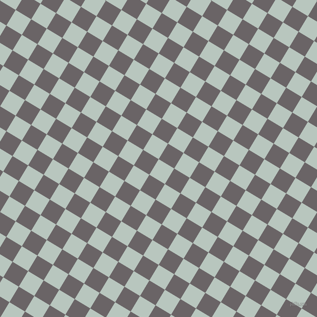 59/149 degree angle diagonal checkered chequered squares checker pattern checkers background, 37 pixel square size, , Nebula and Scorpion checkers chequered checkered squares seamless tileable