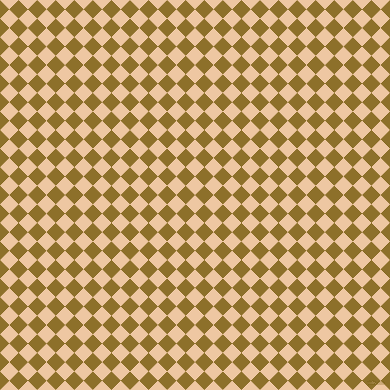 45/135 degree angle diagonal checkered chequered squares checker pattern checkers background, 27 pixel square size, , Negroni and Corn Harvest checkers chequered checkered squares seamless tileable