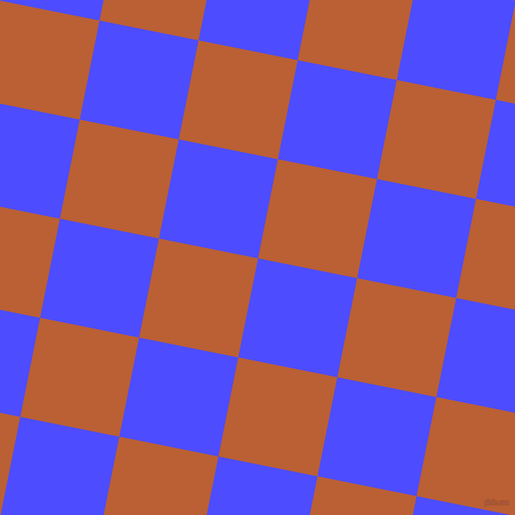 79/169 degree angle diagonal checkered chequered squares checker pattern checkers background, 145 pixel square size, , Neon Blue and Smoke Tree checkers chequered checkered squares seamless tileable