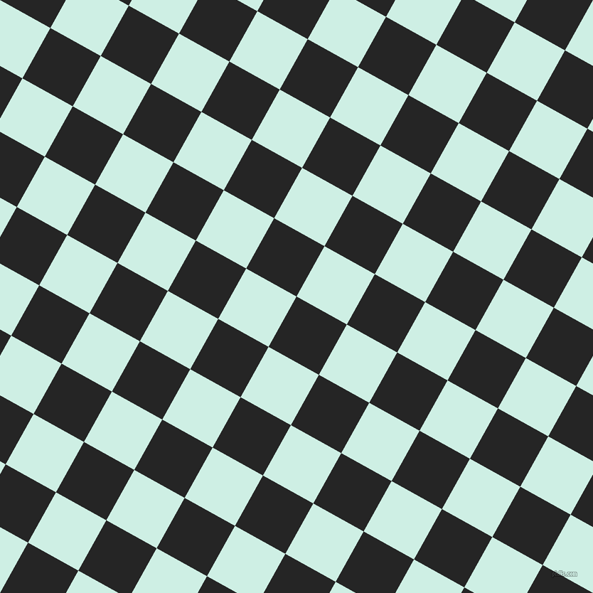 61/151 degree angle diagonal checkered chequered squares checker pattern checkers background, 81 pixel square size, , Nero and Humming Bird checkers chequered checkered squares seamless tileable