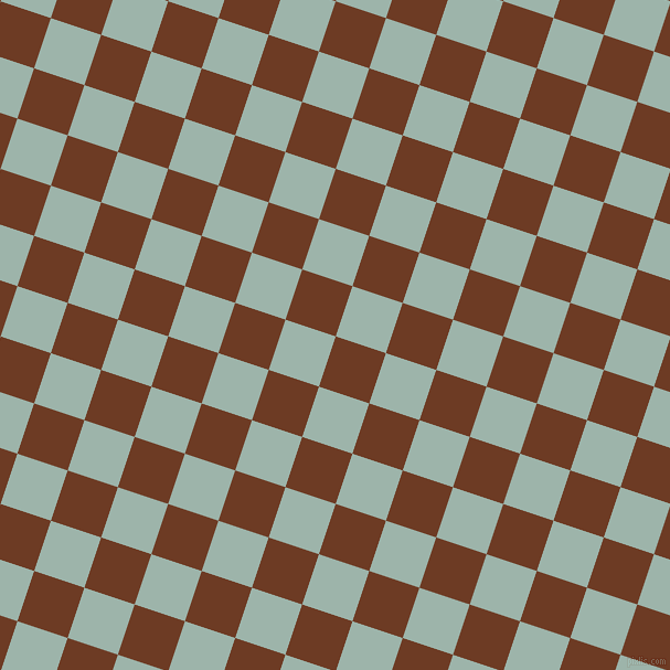 72/162 degree angle diagonal checkered chequered squares checker pattern checkers background, 48 pixel square size, , New Amber and Skeptic checkers chequered checkered squares seamless tileable