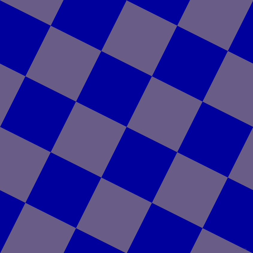 63/153 degree angle diagonal checkered chequered squares checker pattern checkers background, 189 pixel squares size, , New Midnight Blue and Kimberly checkers chequered checkered squares seamless tileable