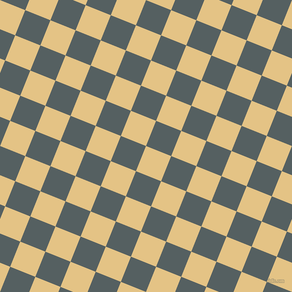 68/158 degree angle diagonal checkered chequered squares checker pattern checkers background, 54 pixel square size, , New Orleans and River Bed checkers chequered checkered squares seamless tileable