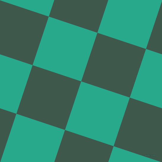 72/162 degree angle diagonal checkered chequered squares checker pattern checkers background, 173 pixel squares size, , Niagara and Plantation checkers chequered checkered squares seamless tileable