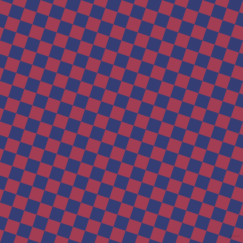 72/162 degree angle diagonal checkered chequered squares checker pattern checkers background, 44 pixel squares size, , Night Shadz and Torea Bay checkers chequered checkered squares seamless tileable