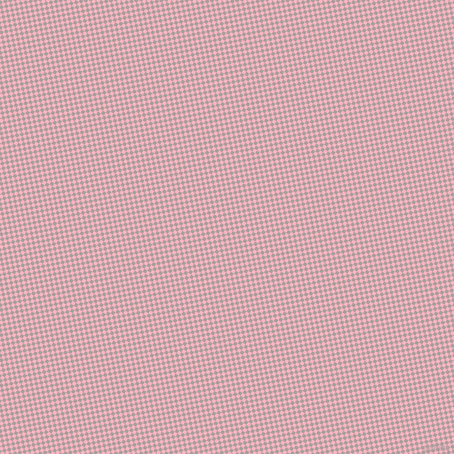 Light blue and pink wallpaper