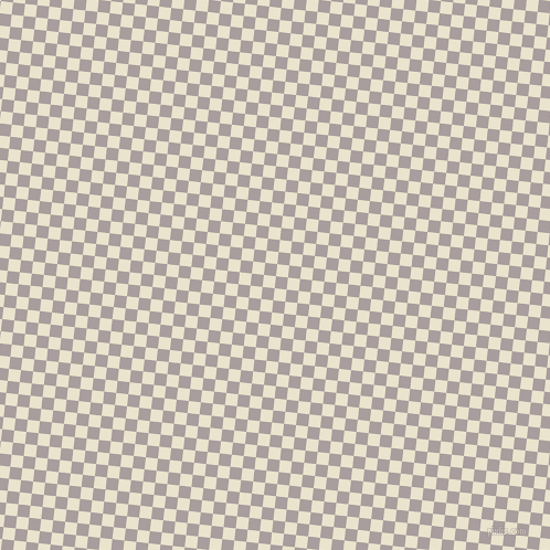 84/174 degree angle diagonal checkered chequered squares checker pattern checkers background, 11 pixel squares size, , Nobel and Orange White checkers chequered checkered squares seamless tileable