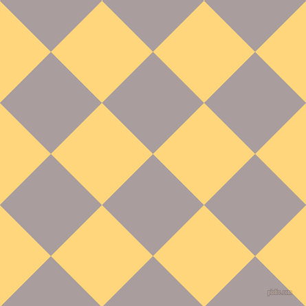 45/135 degree angle diagonal checkered chequered squares checker pattern checkers background, 105 pixel square size, , Nobel and Salomie checkers chequered checkered squares seamless tileable