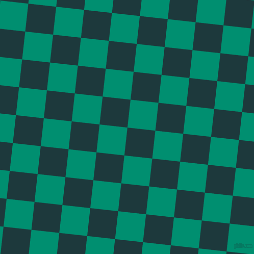 84/174 degree angle diagonal checkered chequered squares checker pattern checkers background, 55 pixel square size, , Nordic and Observatory checkers chequered checkered squares seamless tileable