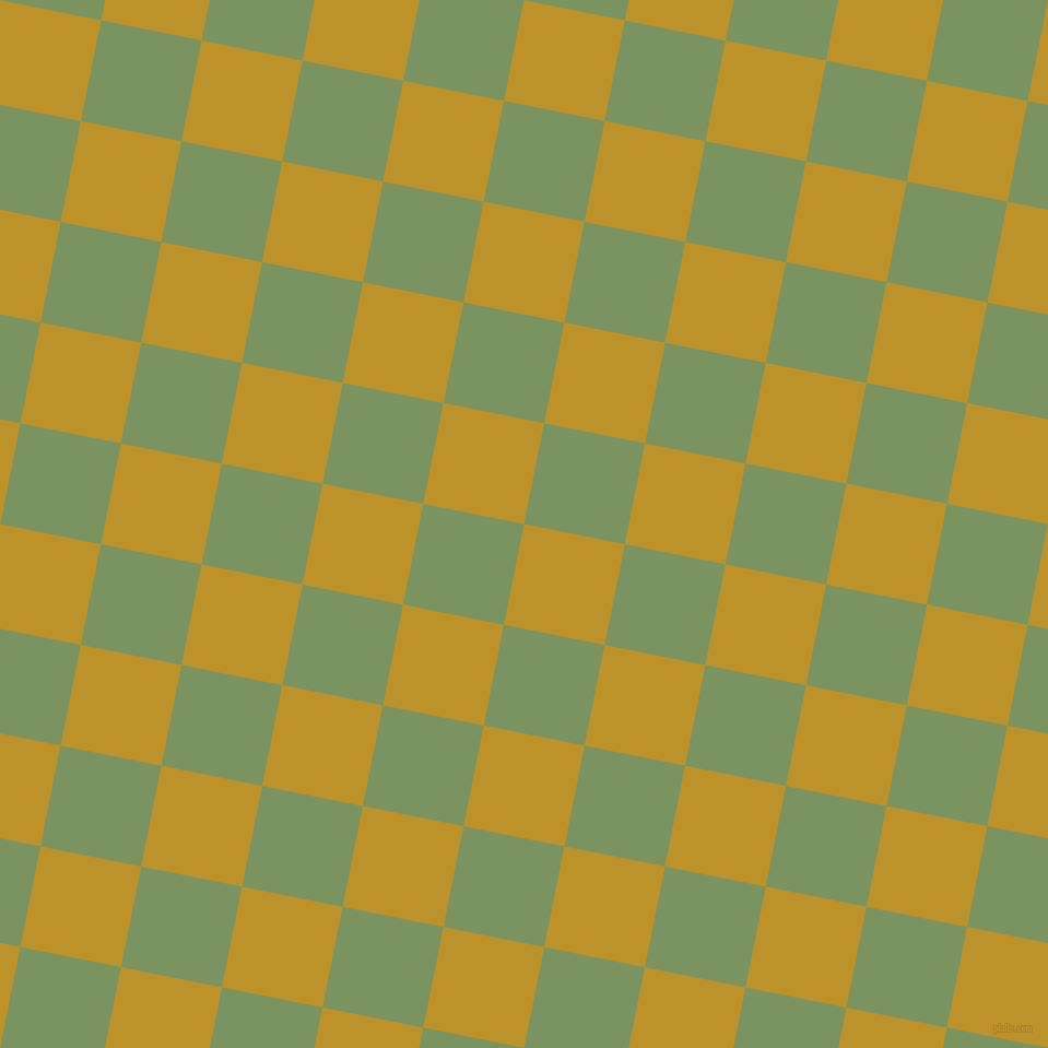 79/169 degree angle diagonal checkered chequered squares checker pattern checkers background, 94 pixel square size, , Nugget and Highland checkers chequered checkered squares seamless tileable