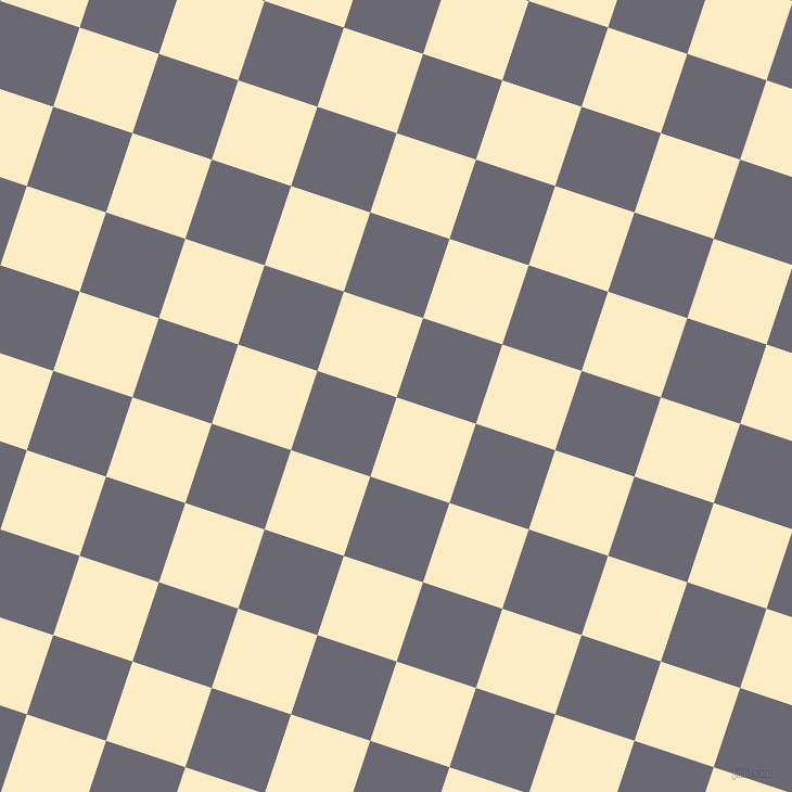 72/162 degree angle diagonal checkered chequered squares checker pattern checkers background, 77 pixel squares size, , Oasis and Dolphin checkers chequered checkered squares seamless tileable