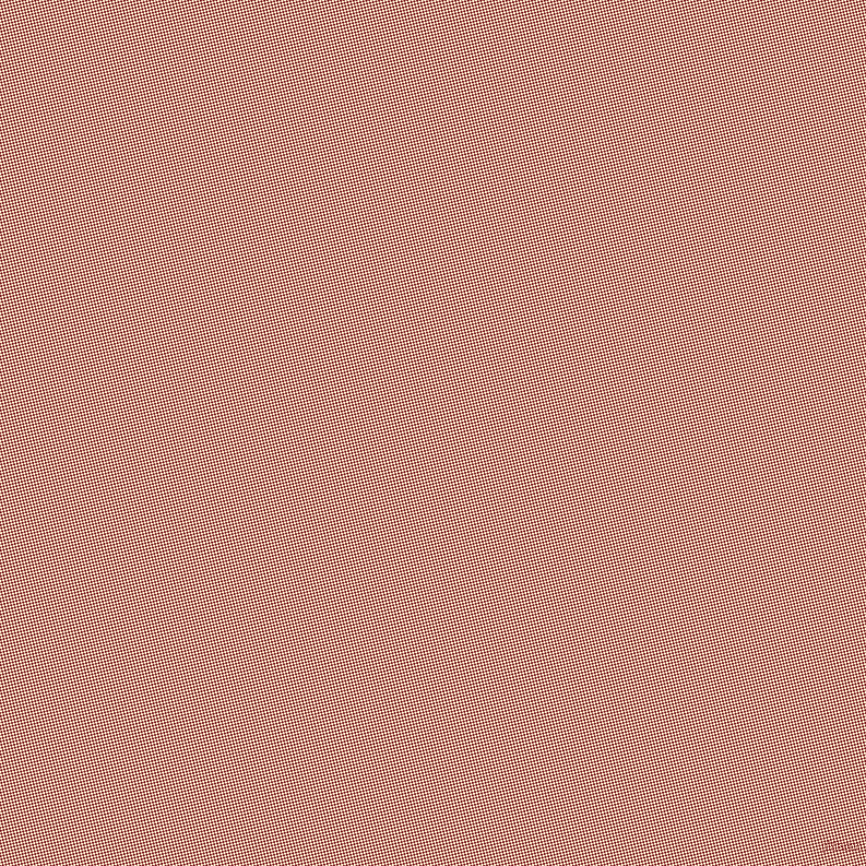 59/149 degree angle diagonal checkered chequered squares checker pattern checkers background, 2 pixel squares size, , Old Brick and Egg Sour checkers chequered checkered squares seamless tileable