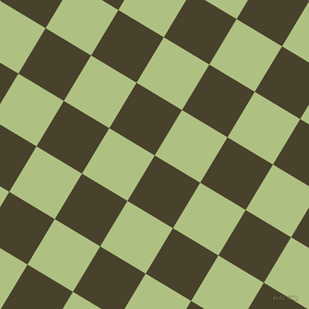 59/149 degree angle diagonal checkered chequered squares checker pattern checkers background, 76 pixel square size, , Onion and Caper checkers chequered checkered squares seamless tileable