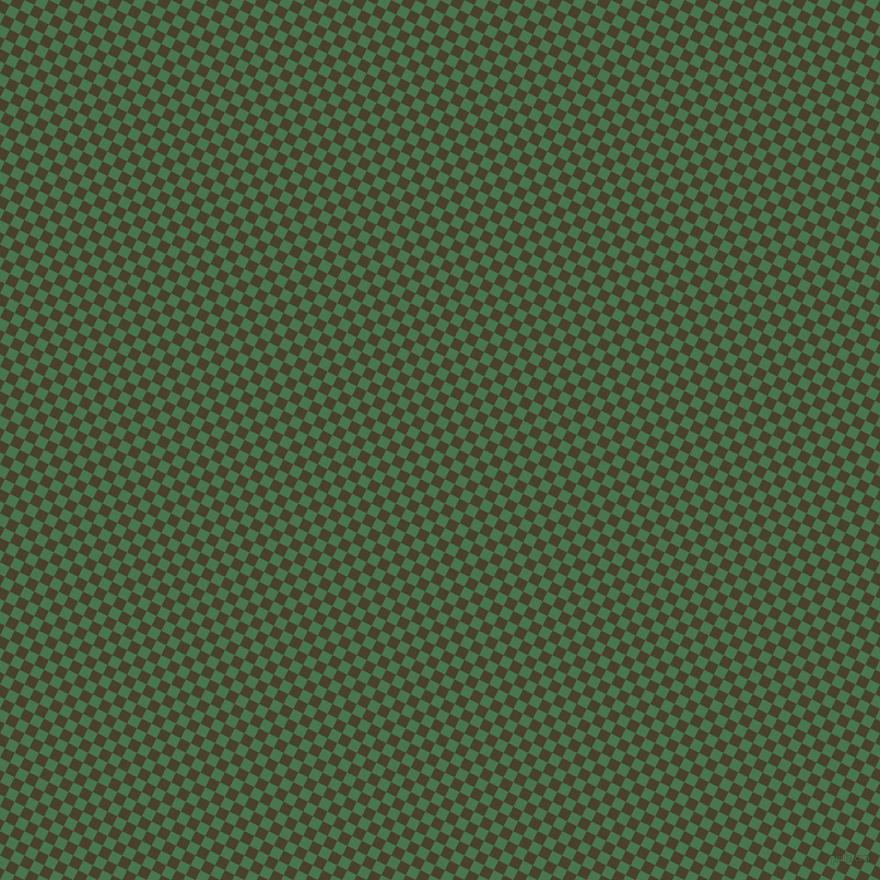 63/153 degree angle diagonal checkered chequered squares checker pattern checkers background, 10 pixel square size, , Onion and Killarney checkers chequered checkered squares seamless tileable
