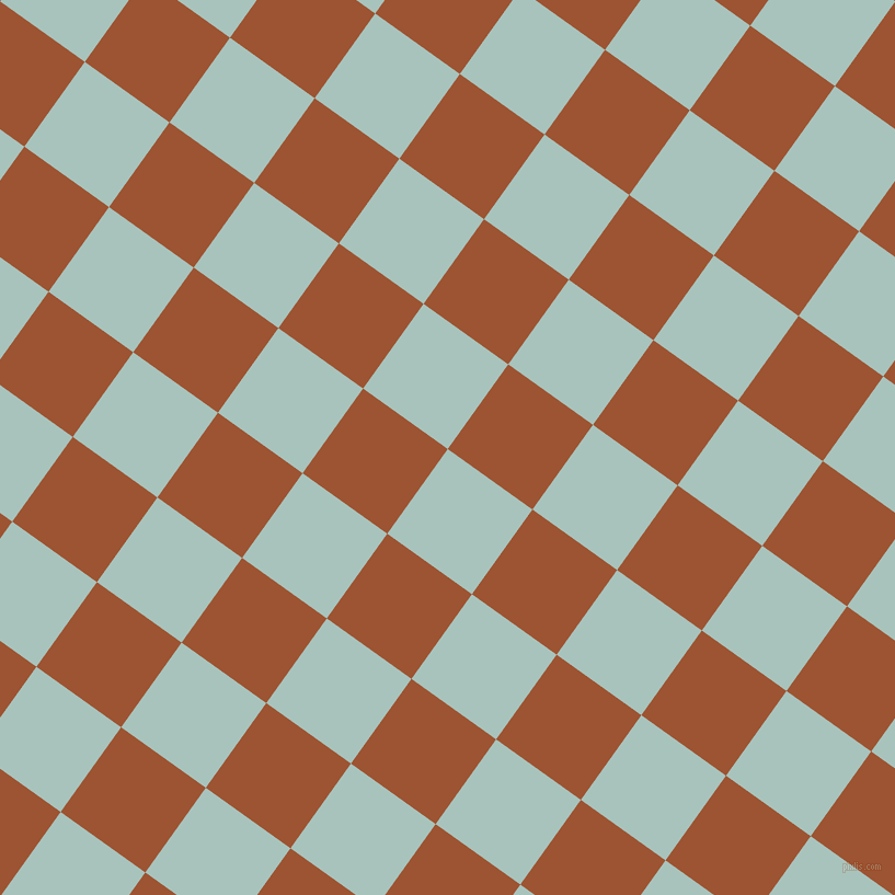 54/144 degree angle diagonal checkered chequered squares checker pattern checkers background, 95 pixel squares size, , Opal and Piper checkers chequered checkered squares seamless tileable